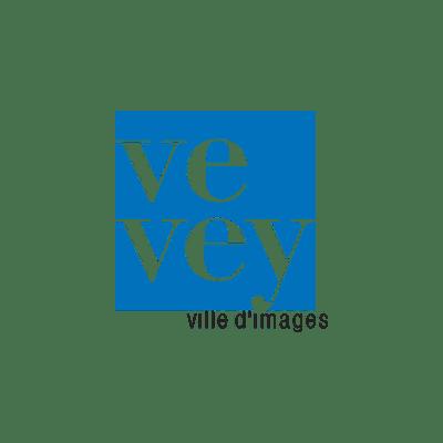 https://www.rivierasuisse-eg.ch/wp-content/uploads/2019/07/Ville-de-Vevey-copie-2.png