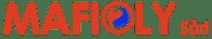 https://www.rivierasuisse-eg.ch/wp-content/uploads/2019/07/logo-MafiolySarl-Medium.png