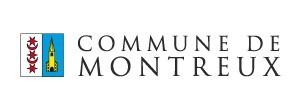 https://www.rivierasuisse-eg.ch/wp-content/uploads/2019/07/montreux_logo.jpg