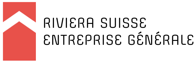 Riviera Suisse Entreprise Générale